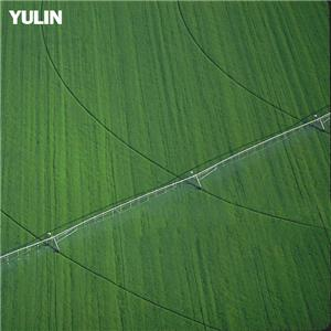 China Highest Performing Center Pivot Irrigation Systems
