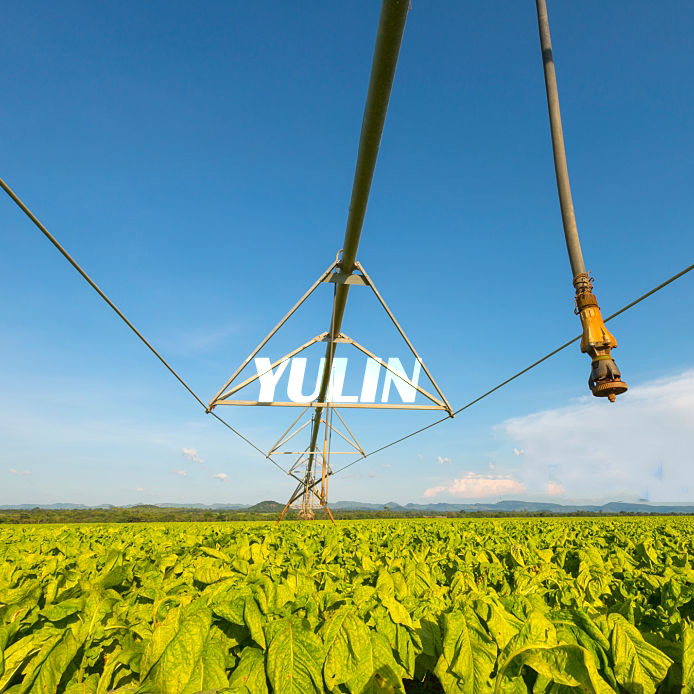 Center pivot irrigation system with remote control system Manufacturers, Center pivot irrigation system with remote control system Factory, Supply Center pivot irrigation system with remote control system