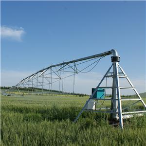 Suppliers yulin irrigation machine Wholesalers