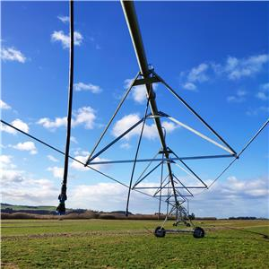 2021 China Yulin Commercial Center Pivot Farm Irrigation System For Sale Manufacturers, 2021 China Yulin Commercial Center Pivot Farm Irrigation System For Sale Factory, Supply 2021 China Yulin Commercial Center Pivot Farm Irrigation System For Sale