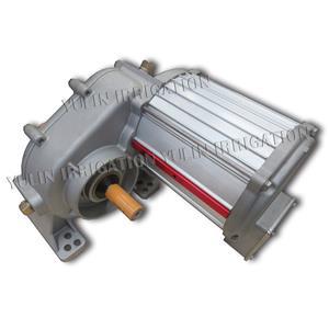 center pivot irrigation motor 40:1 42:1