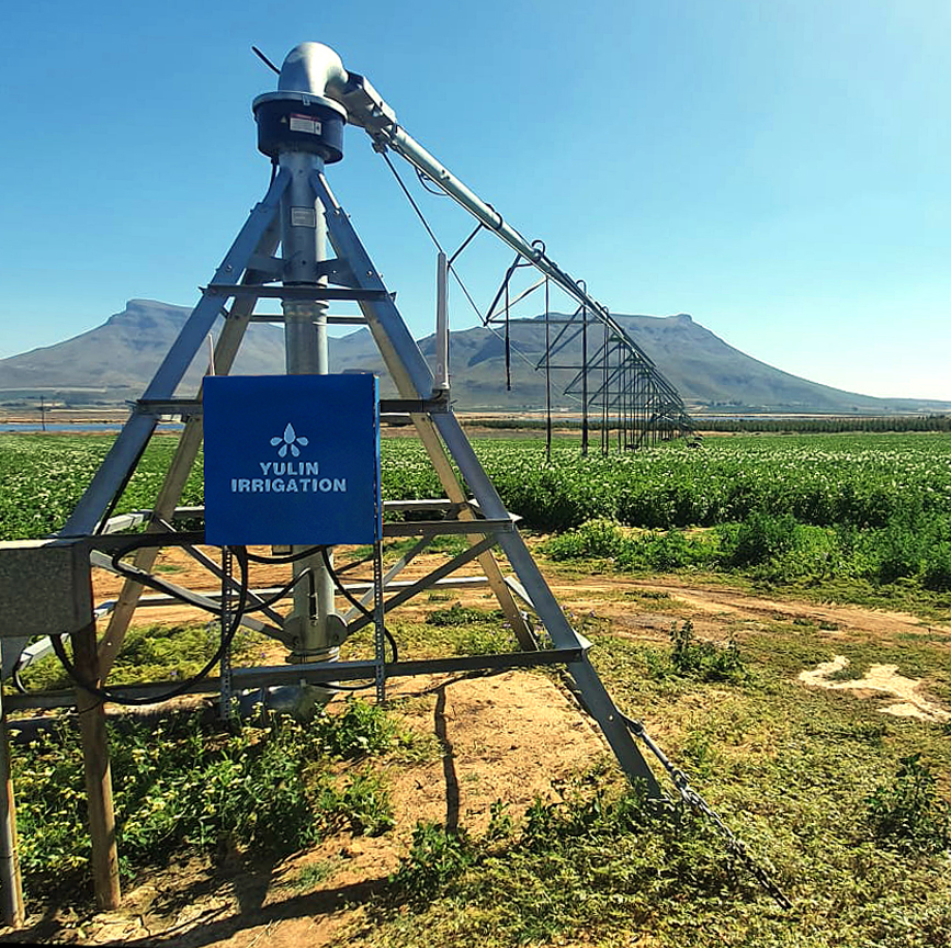 2021 Best Center Pivot Irrigation System From China Factory On Sale Manufacturers, 2021 Best Center Pivot Irrigation System From China Factory On Sale Factory, Supply 2021 Best Center Pivot Irrigation System From China Factory On Sale