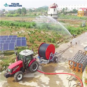 2021 New Hose Reel Irrigation Equipment Manufacturers, 2021 New Hose Reel Irrigation Equipment Factory, Supply 2021 New Hose Reel Irrigation Equipment