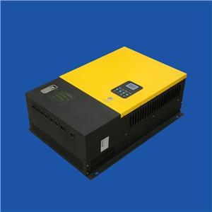 45-100kw Solar Pump Inverter