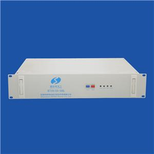 LED Pure Sine Wave Inverter