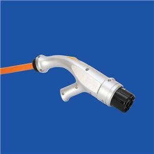 Chademo EV Plug