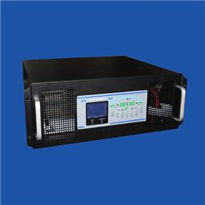 15KVA Electricity Uninterruptible Power Supply