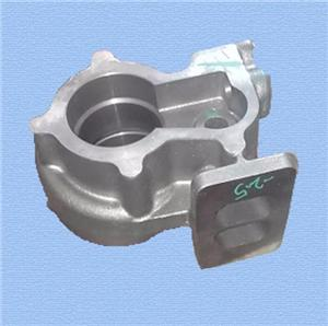 High quality Turbine Housing Quotes,China Turbine Housing Factory,Turbine Housing Purchasing