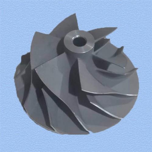 Turbine Cartridge Manufacturers, Turbine Cartridge Factory, Supply Turbine Cartridge
