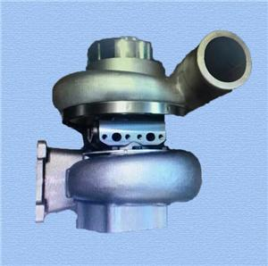 High quality Turbo Charger Quotes,China Turbo Charger Factory,Turbo Charger Purchasing