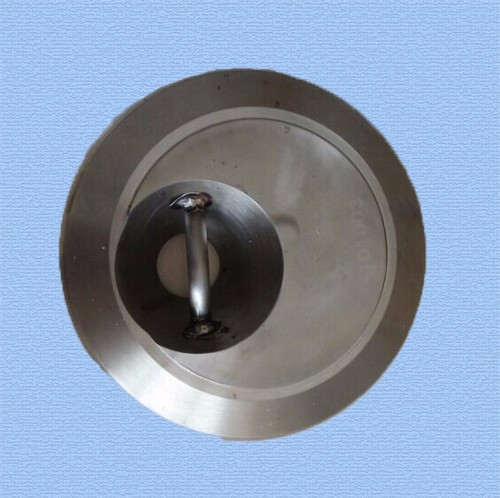 High quality Mill Grinding Disc Quotes,China Mill Grinding Disc Factory,Mill Grinding Disc Purchasing