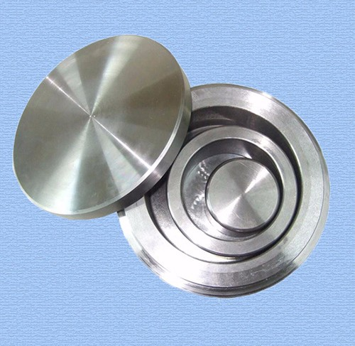 Mill Grinding Ring Manufacturers, Mill Grinding Ring Factory, Supply Mill Grinding Ring