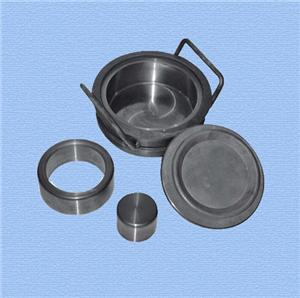 High quality Tc Bowl Set Quotes,China Tc Bowl Set Factory,Tc Bowl Set Purchasing