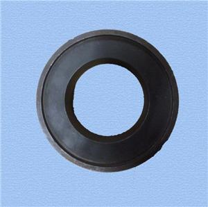 Cast steel Spacer Ring