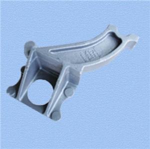 Automotive Chassis Part Manufacturers, Automotive Chassis Part Factory, Supply Automotive Chassis Part