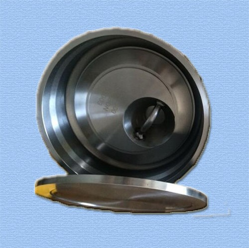 Grinding Bowl 800cc Manufacturers, Grinding Bowl 800cc Factory, Supply Grinding Bowl 800cc