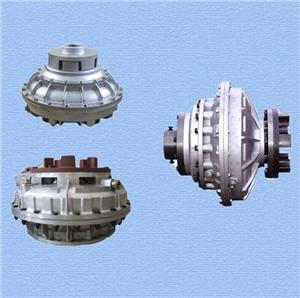 Hydraulic Fluid Coupling Housing Manufacturers, Hydraulic Fluid Coupling Housing Factory, Supply Hydraulic Fluid Coupling Housing