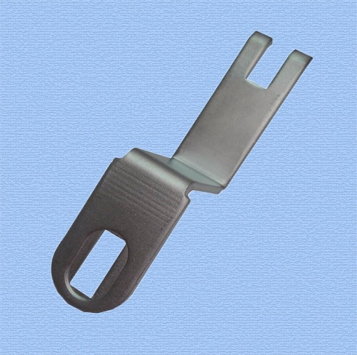 High quality Stamping Aluminium Part Quotes,China Stamping Aluminium Part Factory,Stamping Aluminium Part Purchasing
