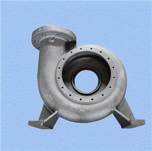 High quality Steel Pump Body Quotes,China Steel Pump Body Factory,Steel Pump Body Purchasing