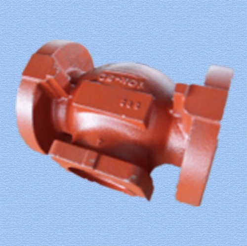 High quality Steel Valve Body Quotes,China Steel Valve Body Factory,Steel Valve Body Purchasing