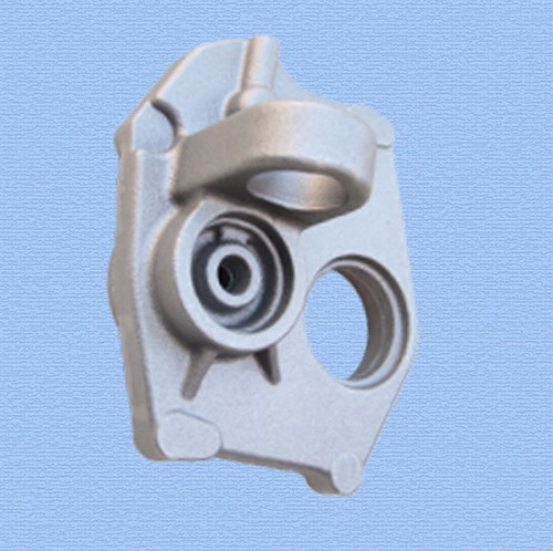 High quality iron casting Agricuture Part, bracket part Quotes,China iron casting Agricuture Part, bracket part Factory,iron casting Agricuture Part, bracket part Purchasing
