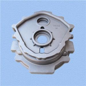 High quality Cast iron Tractor Parts Quotes,China Cast iron Tractor Parts Factory,Cast iron Tractor Parts Purchasing