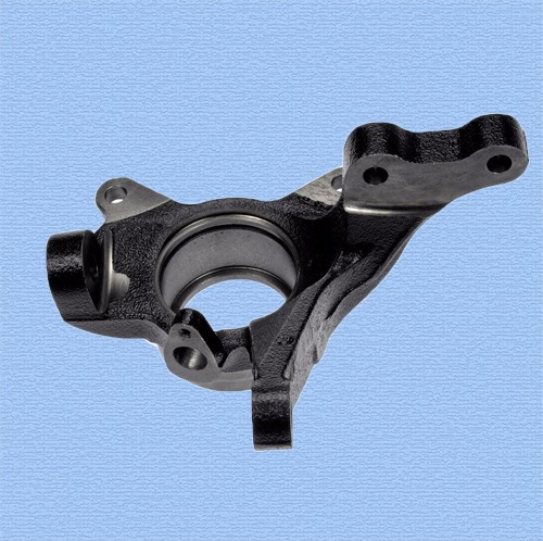 Railway Connecting Rod Manufacturers, Railway Connecting Rod Factory, Supply Railway Connecting Rod