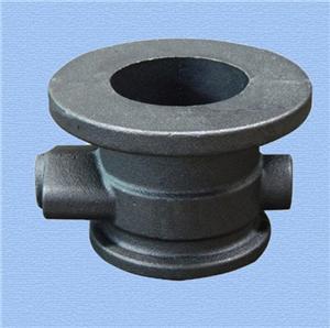 High quality Iron Valve Body Quotes,China Iron Valve Body Factory,Iron Valve Body Purchasing