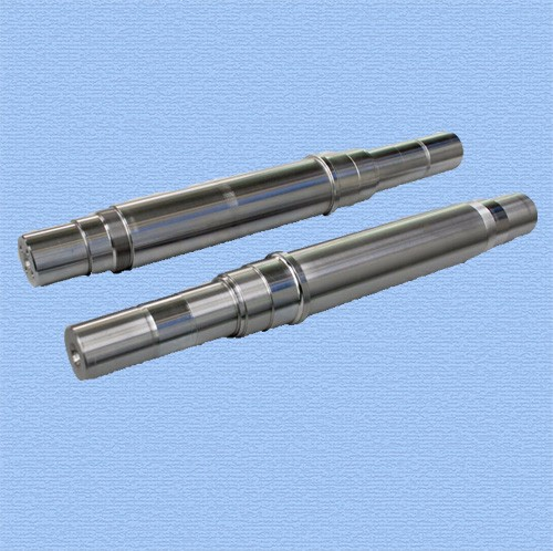 High quality Drive Shaft Quotes,China Drive Shaft Factory,Drive Shaft Purchasing