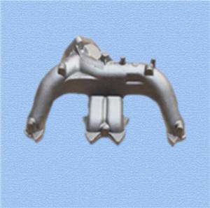 High quality precision casting steel manifold for automotive Quotes,China precision casting steel manifold for automotive Factory,precision casting steel manifold for automotive Purchasing