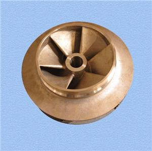 High quality Brass Pump Cover Quotes,China Brass Pump Cover Factory,Brass Pump Cover Purchasing