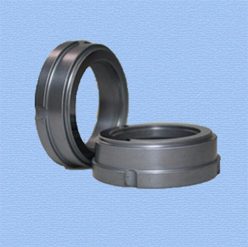 Pump Seal Ring Manufacturers, Pump Seal Ring Factory, Supply Pump Seal Ring