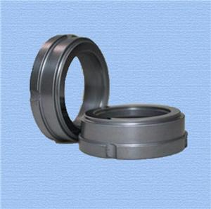 Pump Seal Ring