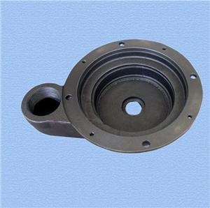 Pump Cover Manufacturers, Pump Cover Factory, Supply Pump Cover