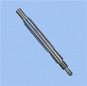 High quality Cylinder Rod Quotes,China Cylinder Rod Factory,Cylinder Rod Purchasing