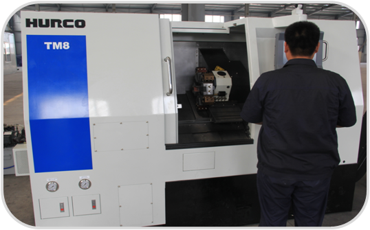 US heck CNC lathe.png