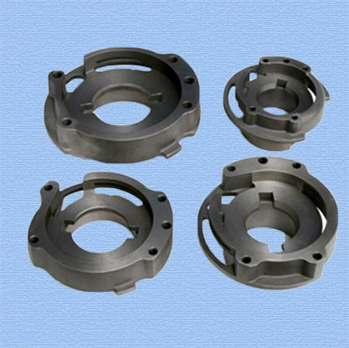Cast Iron Connecting Part Connecting flange Manufacturers, Cast Iron Connecting Part Connecting flange Factory, Supply Cast Iron Connecting Part Connecting flange