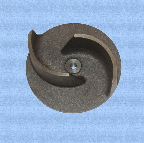 High quality Cast Iron Impeller Quotes,China Cast Iron Impeller Factory,Cast Iron Impeller Purchasing