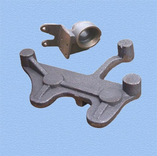 High quality Grey Iron Casting Part Quotes,China Grey Iron Casting Part Factory,Grey Iron Casting Part Purchasing