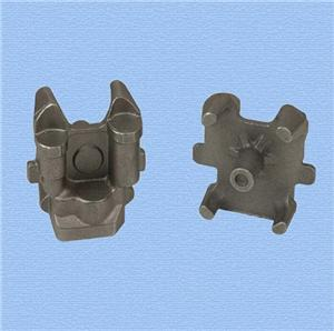 Ductile iron grey iron casting auto parts
