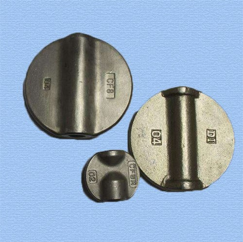 High quality Different Sized Cast steel Valve Disc Quotes,China Different Sized Cast steel Valve Disc Factory,Different Sized Cast steel Valve Disc Purchasing