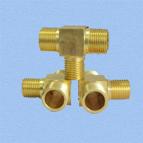 High quality Brass Pipe Fitting Quotes,China Brass Pipe Fitting Factory,Brass Pipe Fitting Purchasing