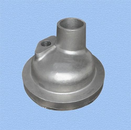 Cast Aluminium Valve Housing Manufacturers, Cast Aluminium Valve Housing Factory, Supply Cast Aluminium Valve Housing