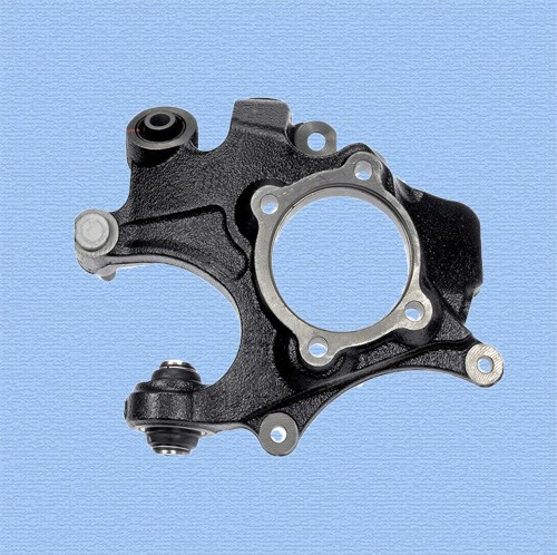 High quality Steering Knuckles Quotes,China Steering Knuckles Factory,Steering Knuckles Purchasing