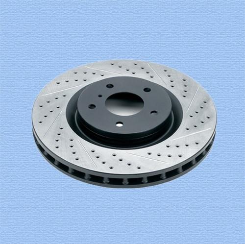 Brake Disc Manufacturers, Brake Disc Factory, Supply Brake Disc