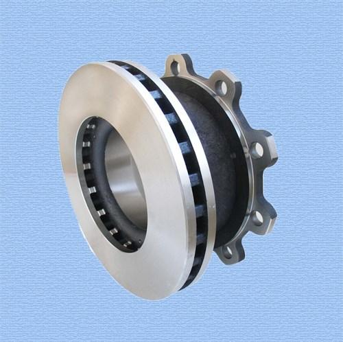 High quality Brake Discs Quotes,China Brake Discs Factory,Brake Discs Purchasing