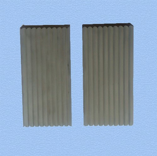 Jaw Plate Manufacturers, Jaw Plate Factory, Supply Jaw Plate