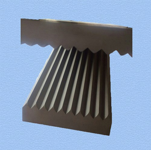 Crusher TC jaw plate Manufacturers, Crusher TC jaw plate Factory, Supply Crusher TC jaw plate