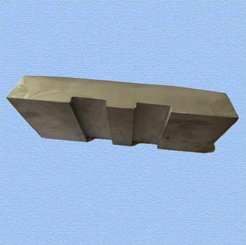 High quality Crusher Jaw Plate Quotes,China Crusher Jaw Plate Factory,Crusher Jaw Plate Purchasing