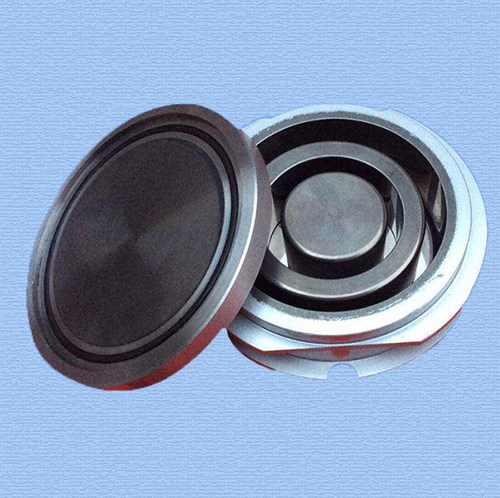 TC Grinding Head Manufacturers, TC Grinding Head Factory, Supply TC Grinding Head